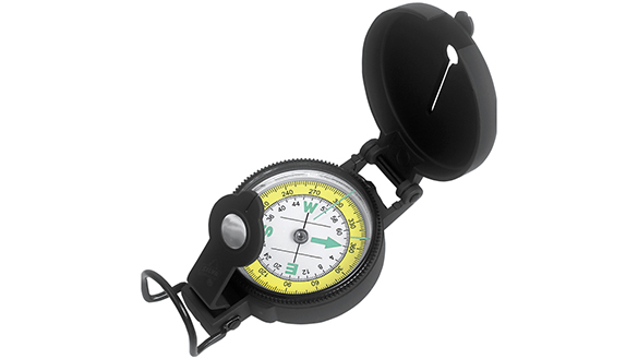 Compass from Dick's Sporting Goods